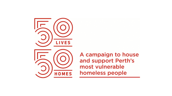50-Lives-50-Homes logo