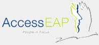 Access EAP.
