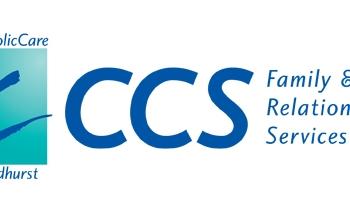 CCS logo-01 (003)