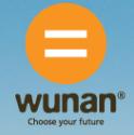 Wunan