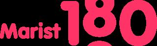 marist180 logo-small